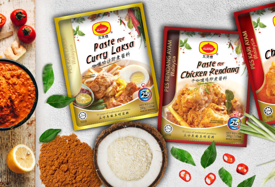 curry-paste-2